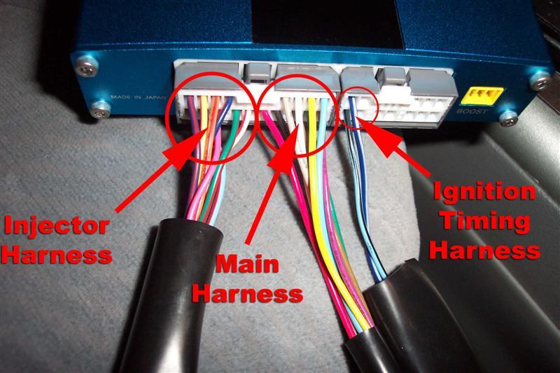 Remarkable Emanage Blue Wiring Diagram Wiring Diagram Schematics Wiring Database Lukepterrageneticorg