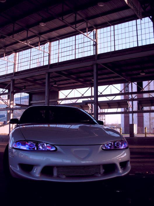 Car-Photography-115.jpg