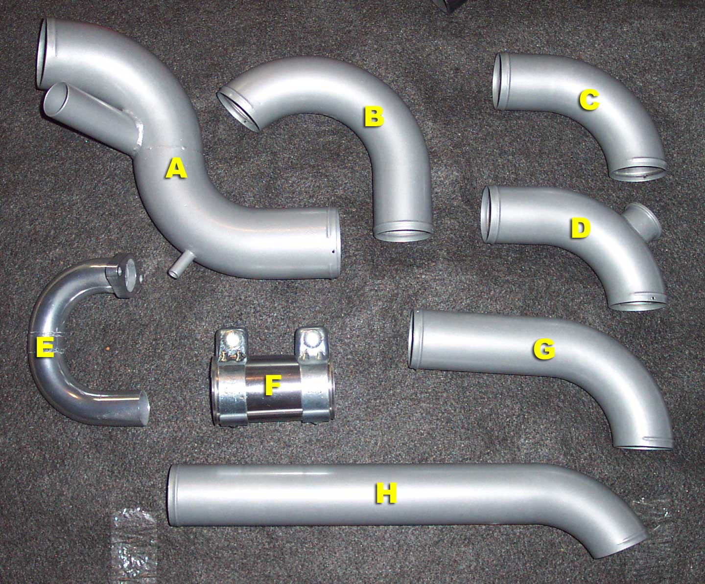 pipes016rs.jpg