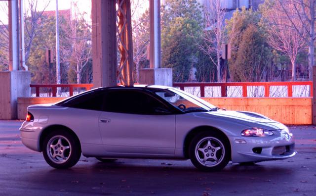 Car-Photography-171.jpg
